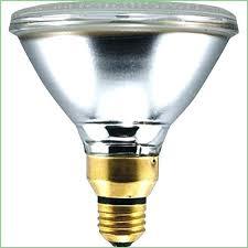 led flood light bulbs 150 watt equivalent cool outdoor led flood light bulbs outdoor led flood light bulb led