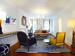 How To Decorate A Long Narrow Living Room Articles With Long Narrow Living Room Decorating Ideas Tag Narrow