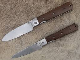 kitchens knives boker folding kitchen knives chef s folder kitchen