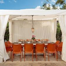 Open Table Naples Continental Naples Restaurant Naples Fl Opentable