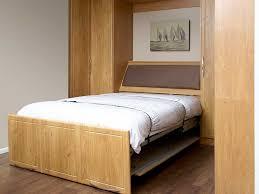 Fitted Bedroom Furniture Drawers Bedrooms U2013 Spacemaker Bedrooms