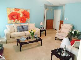 Rushwood Apartments by 1530 Ridge Hollow Dr Houston Tx 77067 Har Com