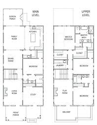 colonial floor plans colonial home plans small colonial house plans small home plans