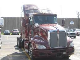 kenworth for sale in houston 2010 kenworth conventional trucks in houston tx for sale used