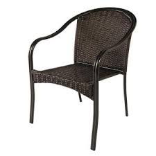 Patio Stack Chairs 120 For 2 Put Need To Check Hton Bay Wicker Patio