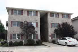 1 Bedroom Apartments Morgantown Wv Morgantown Wv Condos For Sale Homes Com