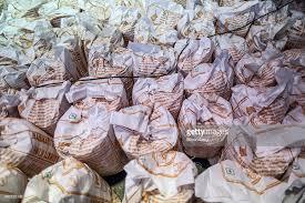 vashi market soybean and rice at vashi market as wholesale prices unexpectedly