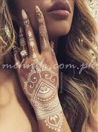 henna tattoo at home heena mehandi design wolf tattoos