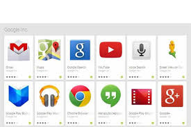 clean up android russia tells google livemint