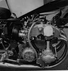 honda 250cc honda u0027s race history 1959 to 1967