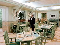 cuisine brasserie hotel in oran royal hotel oran mgallery by sofitel