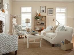 cottage living room furniture lofty idea cottage style living room furniture sets country for my