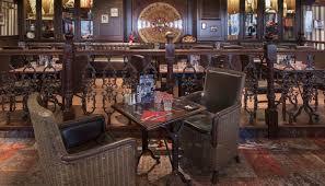 pub au bureau the pub au bureau evian resort
