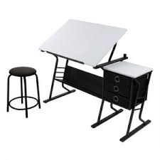 Drafting Table And Chair Best Drafting Table For Drawing Inspirational Art Zone