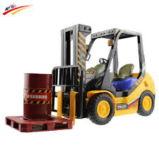 Online Buy Wholesale Forklift Operator From China Forklift