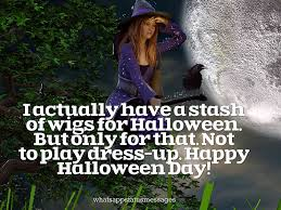 happy halloween 2017 wishes quotes greetings and messages