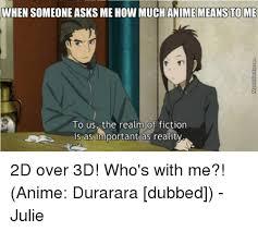 Durarara Memes - 25 best memes about anime durarara anime durarara memes