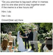 Aww Memes - aww 3 3 aww meme on awwmemes com
