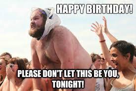 Nerd Birthday Meme - happy birthday memes quickmeme