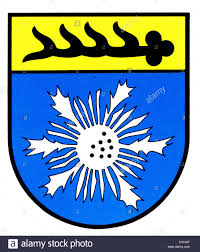 Wappen Baden Coat Arms Emblems Baden Baden City Stockfotos U0026 Coat Arms Emblems