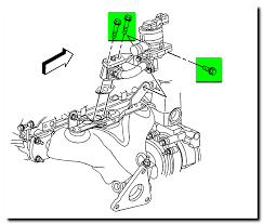 saturn vue air flow diagram on saturn images tractor service and