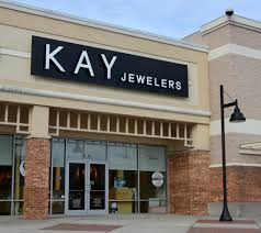kay jewelers outlet kay jewelers jewelry 598a river hwy mooresville nc phone