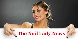the nail lady private nail salon scottsdale arizona