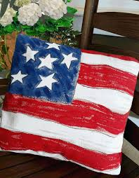 4th of july home decor 4th of july decorations outdoor cushion home decor 4th of