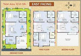 building plans for homes 19 free floor plans for homes rv garage one 1683 the house