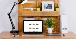 100 home design outlet center miami miami fl 33166 quality