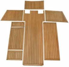 teak deck products by teak deck company decking chairs tables
