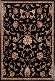 New Rugs 25 Best New Rugs Images On Pinterest Area Rugs Black Rug And