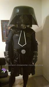 The Best Lazy Halloween Costume Is This Colonel Sanders Mask And by Best 10 Dark Helmet Costume Ideas On Pinterest Dark Helmet