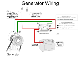 wiring diagrams for aircraft generators wiring diagram byblank