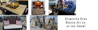 2017 Fall Home & Garden Show and Vintage Market September 9 10