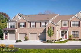 Fischer Homes Floor Plans Legacy In Harrison Oh New Homes U0026 Floor Plans By Fischer Homes