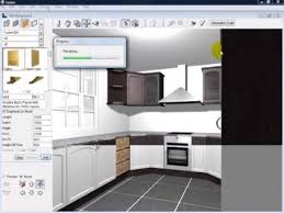 Program To Design Kitchen Kitchen Design Cad Software 10 Free Kitchen Design Software To
