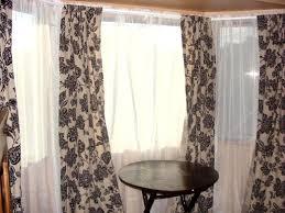 living room curtains and drapes ideas favorable ideas elegant curtains pinterest wonderful ideas elegant