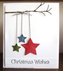 christmas card ideas home and interior