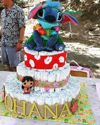 Diaper Cake Decorations For Baby Shower Best 25 Disney Diaper Cake Ideas On Pinterest Halloween Diaper