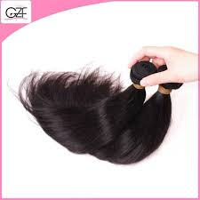 top hair vendora quality unprocessed weave hair vendors grade 10a wholesale