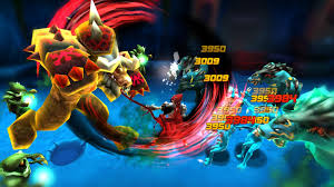 download game android my boo mod download blade warrior mod money for android blade warrior mod