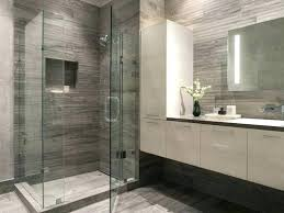 tiles design for bathroom modern bathroom tiles modern bathroom tile designs photo of