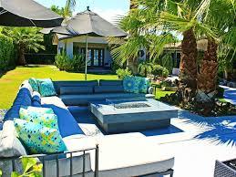 twin palms luxury 6 bed 5 bath 1 2 acre vrbo