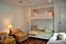 full size murphy bed frame u2013 angusmacdonald info
