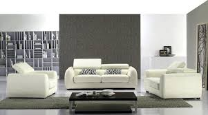 well turned off white leather sofa images u2013 gradfly co