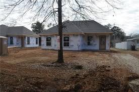 folsom la real estate folsom homes for sale realtor com