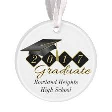 personalized graduation ornament cool personalized graduation ornament photo gifts cyo photos