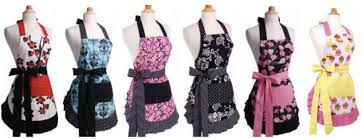flirty aprons mothers day flash sale hostess gifts