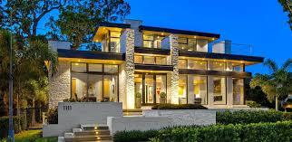 architecture home design house designs architecture magazine modern architecture house design